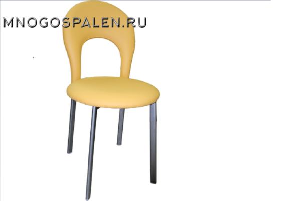 Стул Аура купить в салоне-студии мебели Барселона mnogospalen.ru много спален мебель Италии классические современные