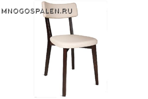 Стул NIK купить в салоне-студии мебели Барселона mnogospalen.ru много спален мебель Италии классические современные