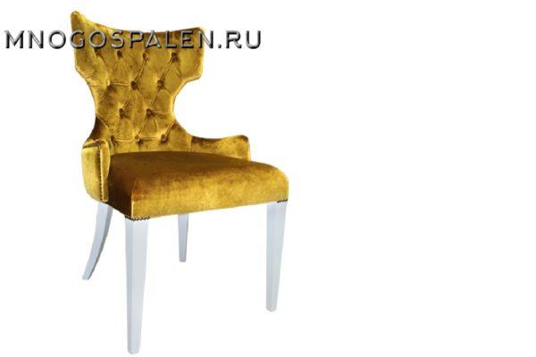 Стул Лаура купить в салоне-студии мебели Барселона mnogospalen.ru много спален мебель Италии классические современные