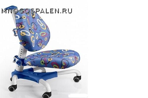 Детское кресло Mealux Champion купить в салоне-студии мебели Барселона mnogospalen.ru много спален мебель Италии классические современные