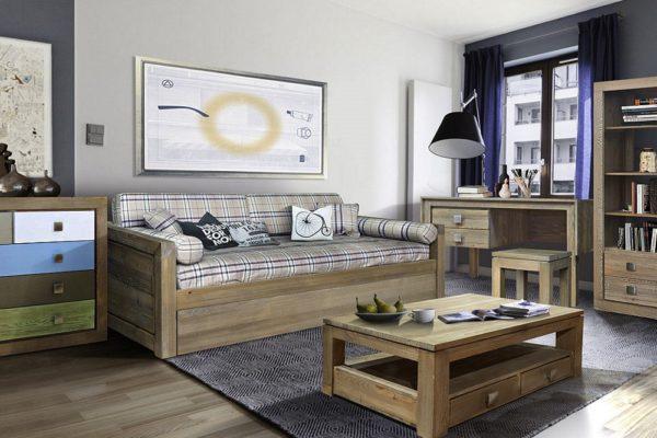 Детская «Tempo» купить в салоне-студии мебели Барселона mnogospalen.ru много спален мебель Италии классические современные
