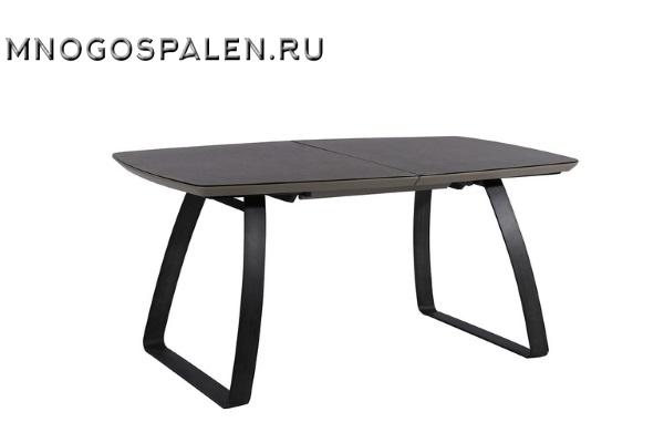 Стол ORION купить в салоне-студии мебели Барселона mnogospalen.ru много спален мебель Италии классические современные