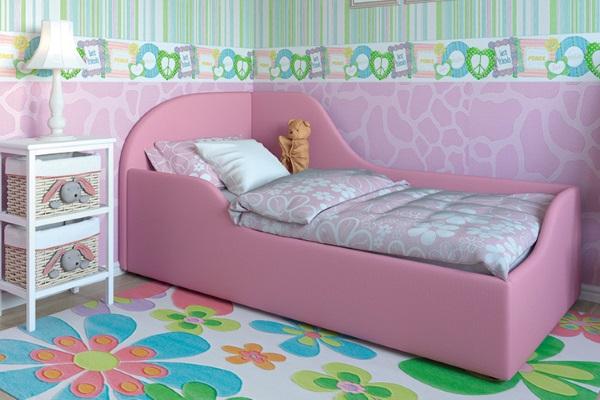 Детская кровать Cuba купить в салоне-студии мебели Барселона mnogospalen.ru много спален мебель Италии классические современные
