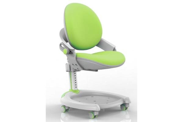 Кресло Mealux ZMAX-15 Plus купить в салоне-студии мебели Барселона mnogospalen.ru много спален мебель Италии классические современные